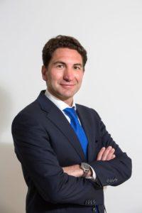Dr. N. Lavranos, LL.M.
